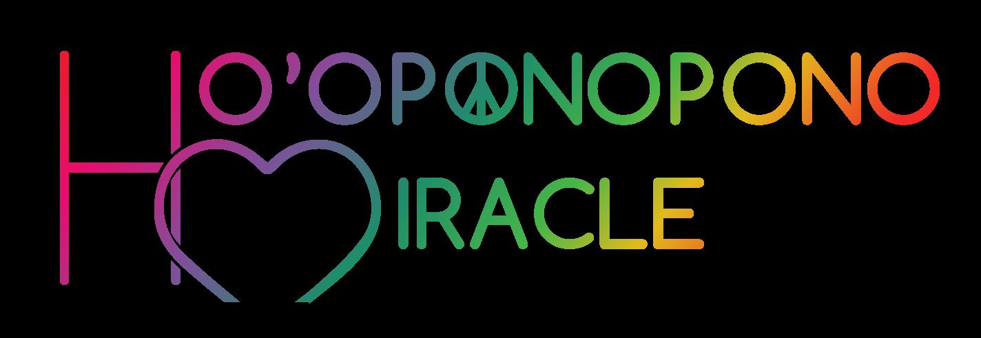 The Hawaiian Healing Prayer Ho'oponopono
